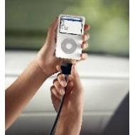 Câble de connection iPod